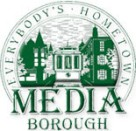 Media Borough
