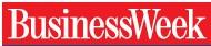 BuisnessWeek logo