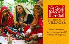 Villages Gift