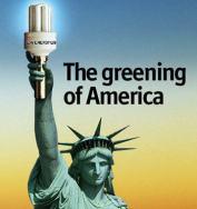 GreeningAmerica
