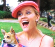 legally-blonde-2001-reese-whitherspoon-holding-her-dog-bruiser