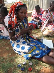 kenya_ngong_hills_namayiana_artisan_norparakuo_musunku_-_working_with_group_for_eleven_years_4