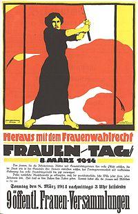 200px-Frauentag_1914_Heraus_mit_dem_Frauenwahlrecht