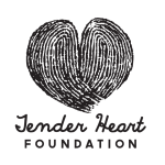 Tender Heart Foundation
