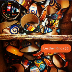 leather rings final