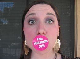 Sarah Sticker