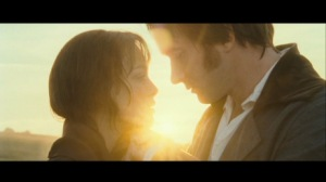 pride_and_prejudice_1354