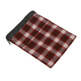 Soft Touch Tablet Sleeve, Vietnam, $34