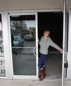 new front door2