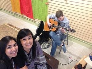 iwd sari guitar