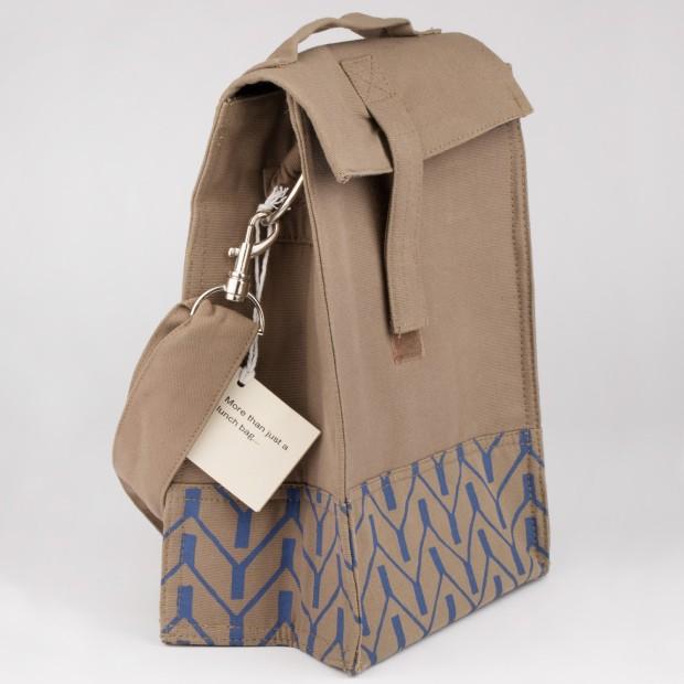 bag-14.jpg
